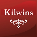 Kilwins Chocolate