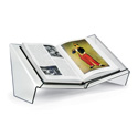 Deluxe Book Stand